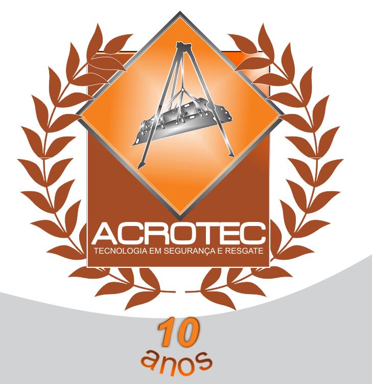 Sobre a Acrotec