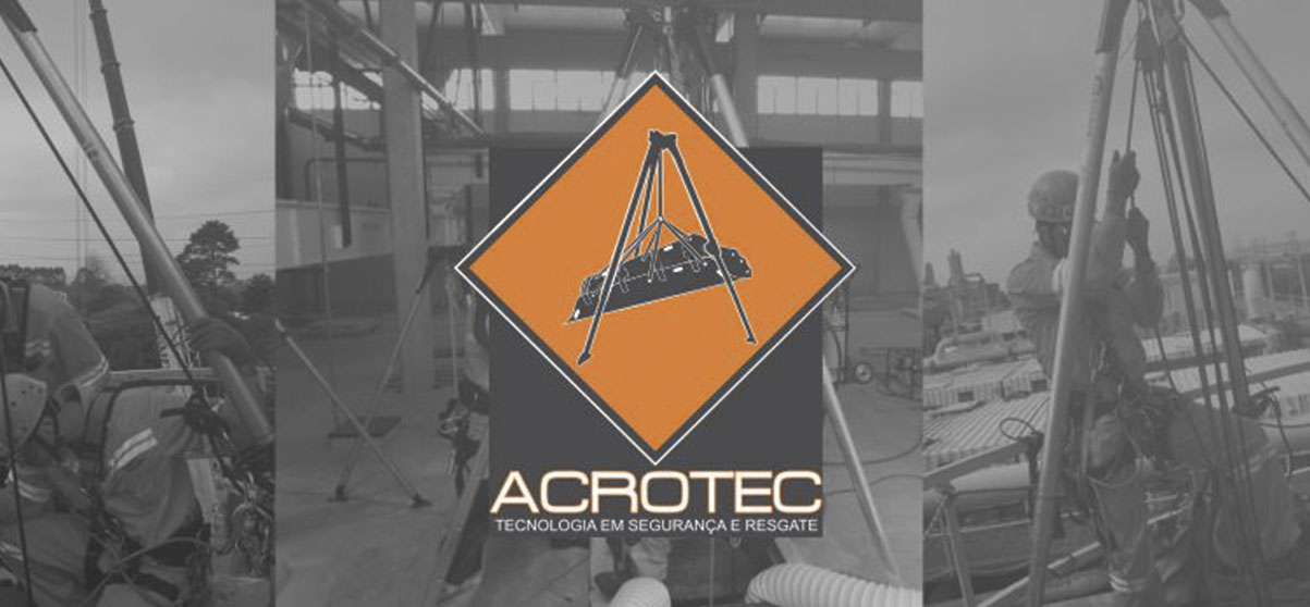 Acrotec